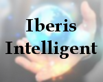 Iberis Intelligent